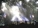 picture from the AC/DC concert in Atlanta